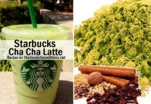 starbucks-secret-menu-cha-cha-latte feat