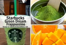 starbucks-secret-menu-green-dream-frappuccino