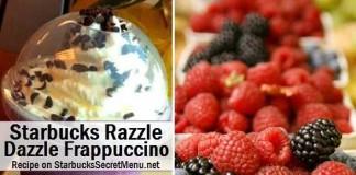 starbucks-secret-razzle-dazzle-frappuccino