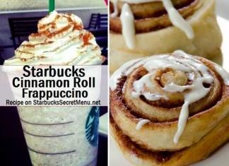 starbucks-secret-cinnamon-roll-frappuccino