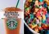 starbucks-secret-fruity-pebbles-frappuccino