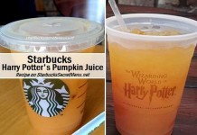 starbucks-secret-harry-potters-pumpkin-juice
