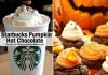 starbucks-secret-pumpkin-hot-chocolate