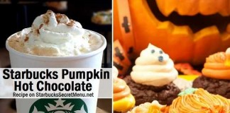 starbucks-secret-pumpkin-hot-chocolate