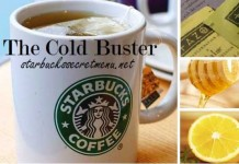 starbucks secret-the-cold-buster