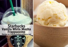 starbucks secret-vanilla-white-mocha-frappuccino