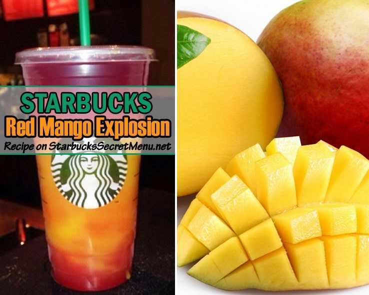 Red Mango Explosion Starbucks Secret Menu Starbucks Watermelon Wallpaper Rainbow Find Free HD for Desktop [freshlhys.tk]