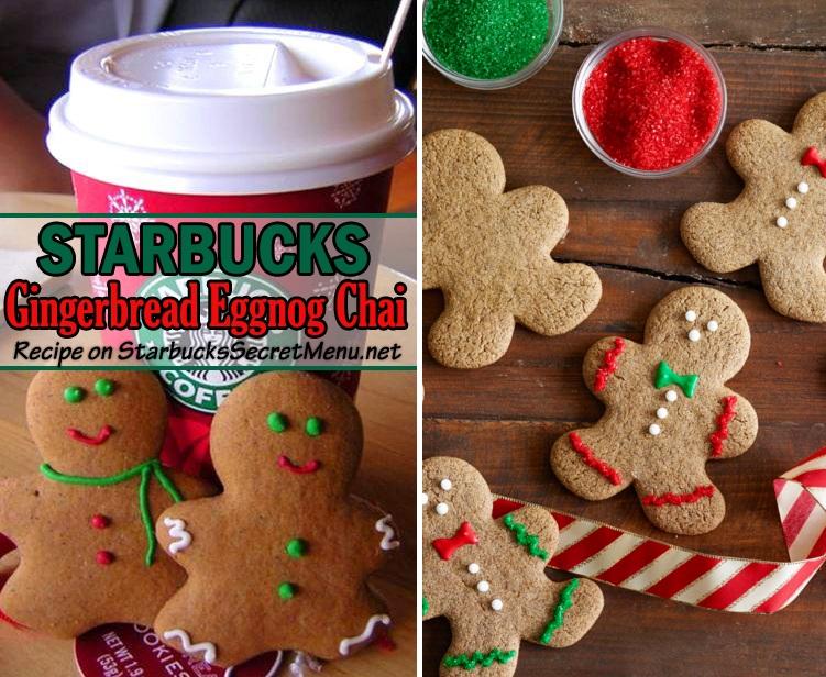 Starbucks Christmas Menu.Starbucks Christmas In A Cup Latte Starbucks Secret Menu