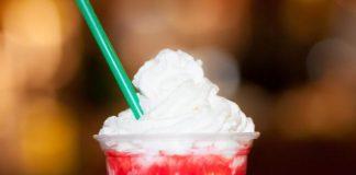 starbucks-frappula-frappuccino