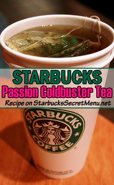 passion-coldbuster-tea