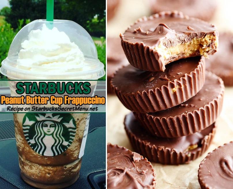 White Lightning Starbucks Drink
